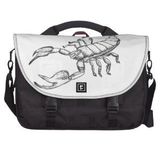 Scorpion Computer Bag