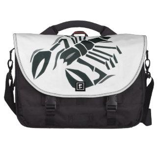 Scorpion Laptop Bag