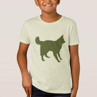 Scotch Collie T-Shirt