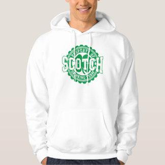 Scotch Irish Drinking Team Hoodie