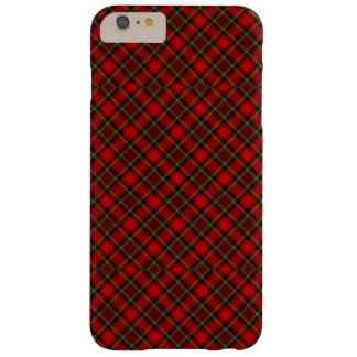 Scotch Paid Barely There iPhone 6 Plus Case