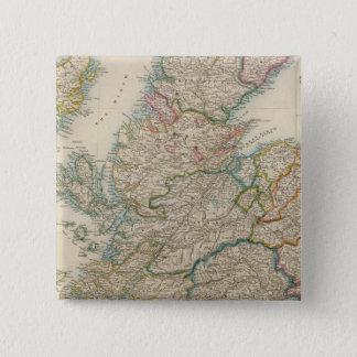 Scotland 3 button