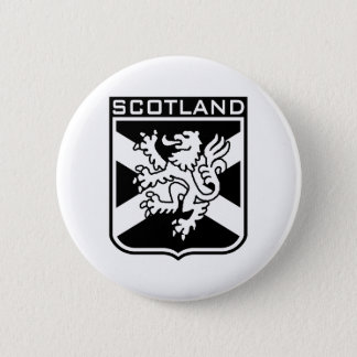 Scotland Button