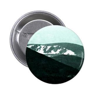 Scotland Cairngorm Mountains Art snap-36430 jGibne Button