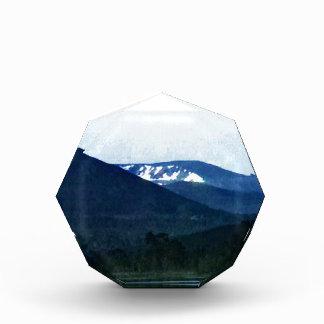 Scotland Cairngorm Mountains Art snap-36518 jGibne Acrylic Award
