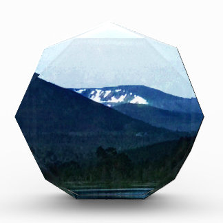 Scotland Cairngorm Mountains Art snap-36518 jGibne Award