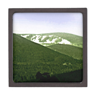 Scotland Cairngorm Mountains snap-36466a3 jGibney Jewelry Box