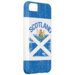 Scotland Case For iPhone 5C