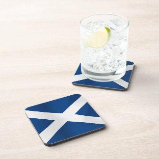 Scotland Coaster