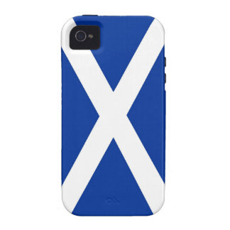 scotland country flag case scotish vibe iPhone 4 covers