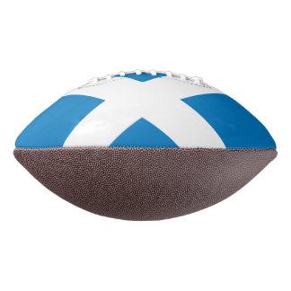 Scotland Flag Football