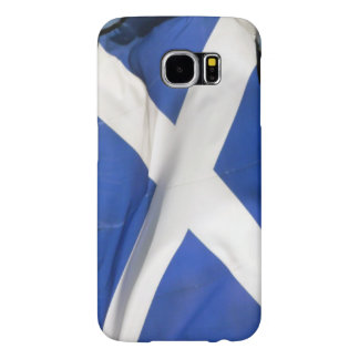scotland flag samsung galaxy s6 case