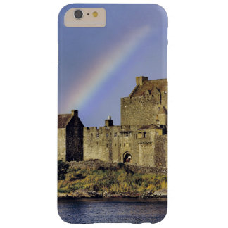 Scotland, Highland, Wester Ross, Eilean Donan Barely There iPhone 6 Plus Case