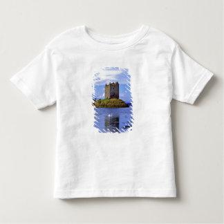 Scotland, Highland, Wester Ross, Loch Linnhe. A Toddler T-shirt