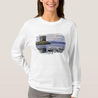 Scotland, Highland, Wester Ross, Stalker T-Shirt
