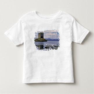 Scotland, Highland, Wester Ross, Stalker Toddler T-shirt
