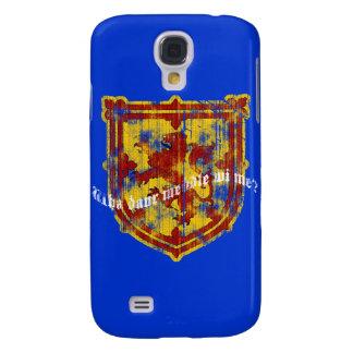 Scotland iPhone 3G Case