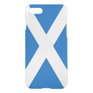 SCOTLAND iPhone 8/7 CASE