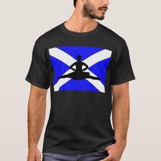 Scotland Leap T-Shirt