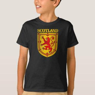 Scotland Lesser Arms T-Shirt