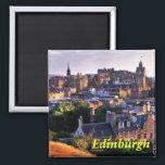 "Scotland magnet<br><div class=""desc"">scotland magnet edinburgh kitchen maget</div>"