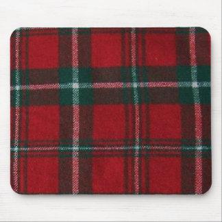 Scotland Mousepads