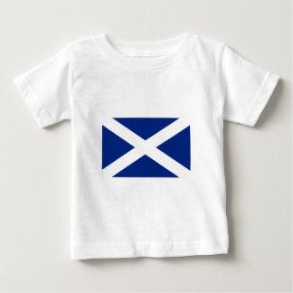 Scotland(Navy Blue), United Kingdom flag Tshirt