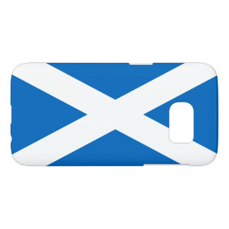 Scotland Samsung Galaxy S7 Case