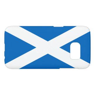 Scotland Samsung Galaxy S7 Case