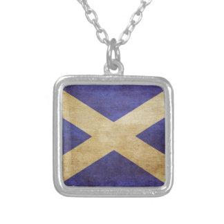 Scotland, Scotland, Scotland Jewelry