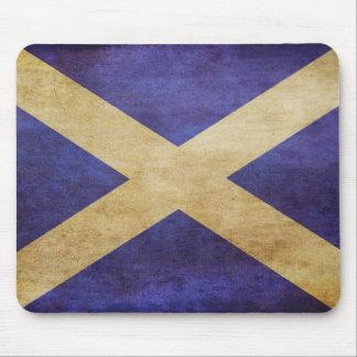 Scotland, Scotland, Scotland Mouse Pad
