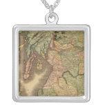 Scotland southern custom jewelry
