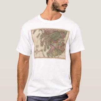 Scotland, southern part T-Shirt