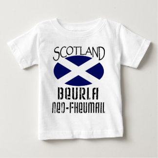 SCOTLANDBEURLAPNG T SHIRT