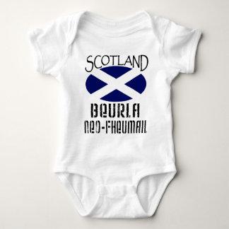 SCOTLANDBEURLAPNG TEE SHIRT