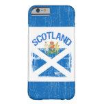 Scotlandcase
