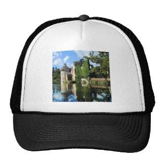 Scotney Castle Hats
