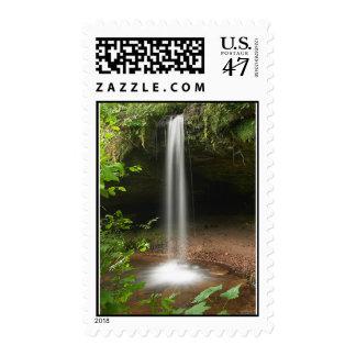 Scott Falls Postage