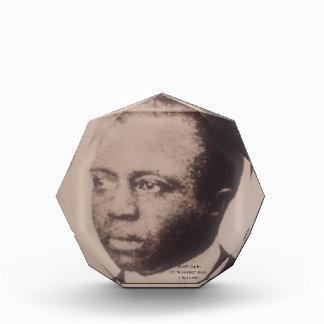 Scott Joplin Award
