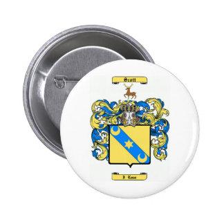 scott (scottish) button