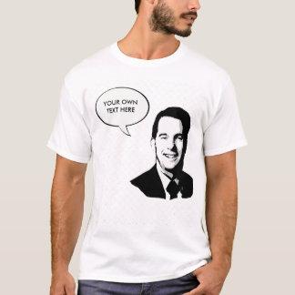 Scott Walker 2010 T-Shirt