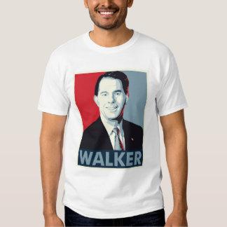 Scott Walker 2016 T Shirt
