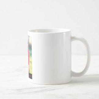 Scott Walker for President 2016 Coffee Mug