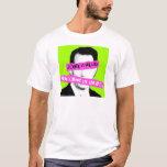 Scott Walker Plutocracy in the USA T-Shirt