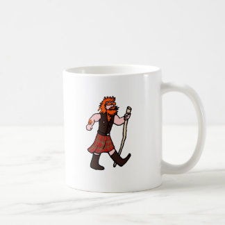 Scott Walker pun Coffee Mug