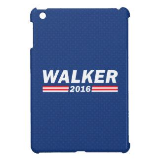 Scott Walker, Walker 2016 iPad Mini Case