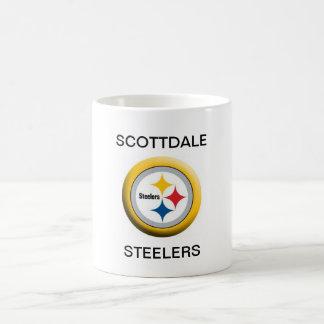 Scottdale Items Coffee Mug