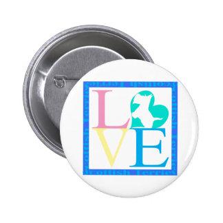 Scottie Love Button