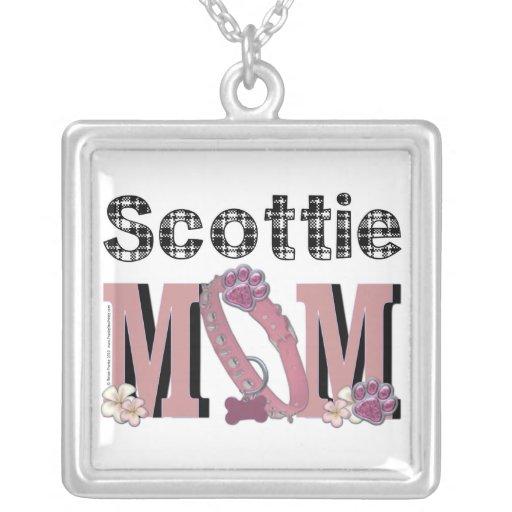 Scottie MOM Jewelry
