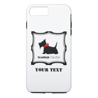 Scottie No. 15 iPhone 7 Plus Case